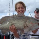 Chase N Fish