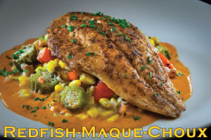 Redfish-Maque-Choux1