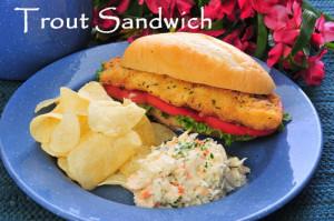 Trout_Sandwich1