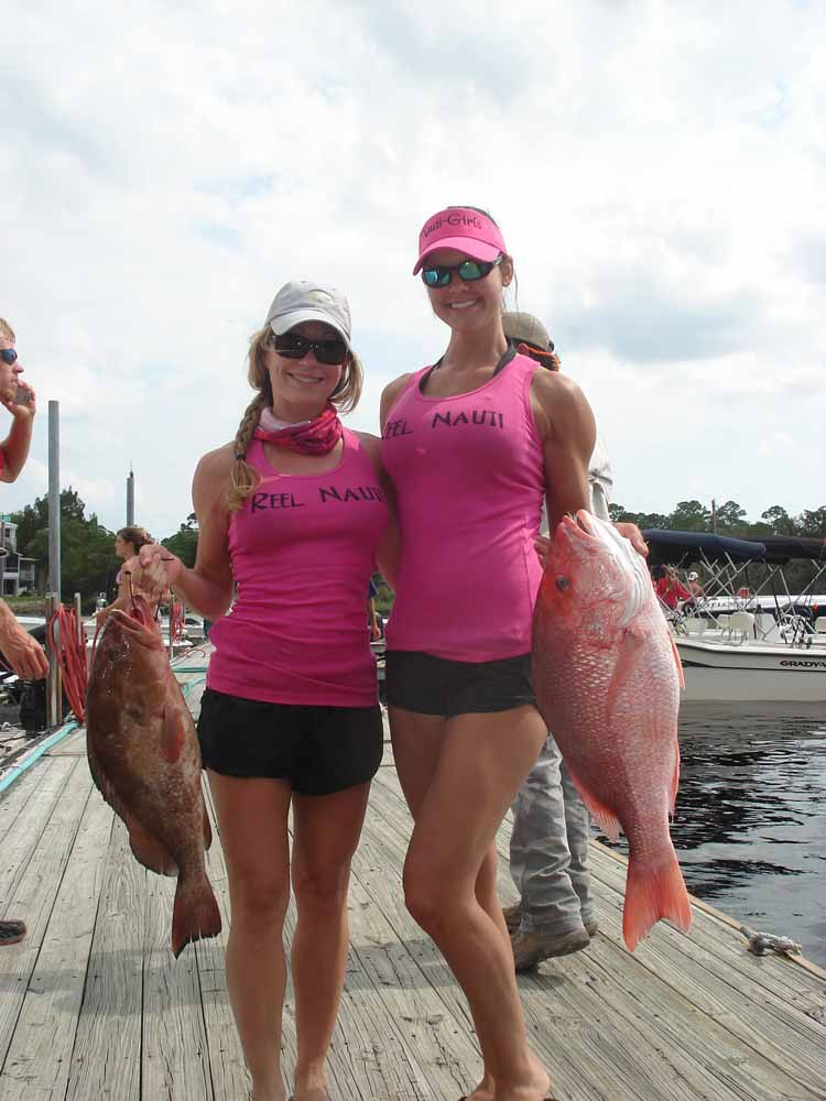 June 2013 fishing report and forecast sea hag marina and for Grouper fishing florida