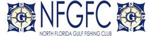 NFGFC