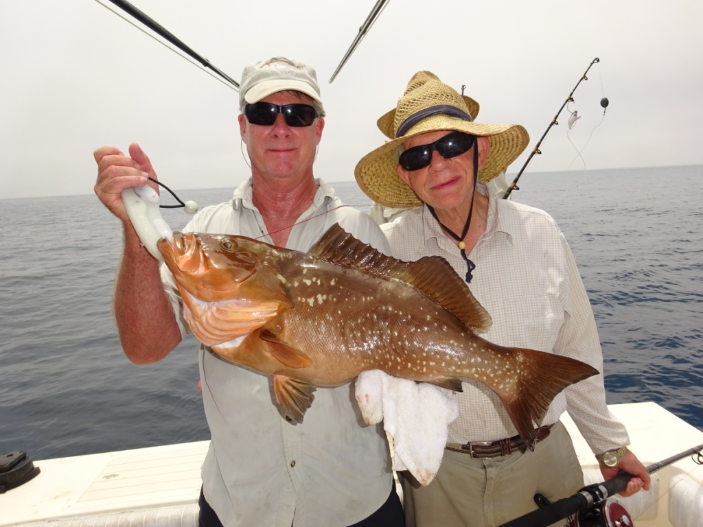 Randy robinson from gainesville fl landed this big red for Fishing in gainesville fl