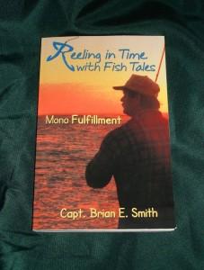Brian'sBook