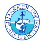 logo-kyle-skipper