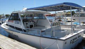 boat-gene-frazier